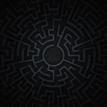 Квест «Dark Raid»